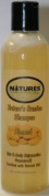 Nature's Sunrise Shampoo - Almond