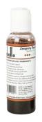 Chatto Longevity Natural Brunettes Enhancement Organic Hair Colour Shampoo, 60ml