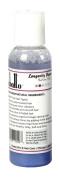 Chatto Longevity Silver Grey Enhancement Organic Hair Colour Shampoo, 60ml