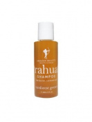 Rahua Shampoo - 2 oz. (60 ml) travel size