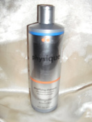 Physique Amplifying Shampoo 470ml