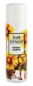 Hair Fitness Hair Fitness Nutrient Shampoo