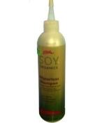 Elentee Soy Organics Waterless Shampoo