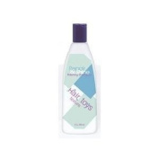 Hair Toys Texture - Repair & Shine Polishing Shampoo - 350ml