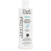 John Paul Pet Calm Moisture Shampoo