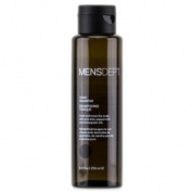 Mens Dept Tonic Shampoo - 250ml