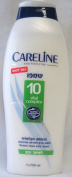 Careline Shampoo for Dry Hair