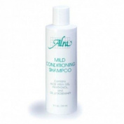 Alra Mild Conditioning Shampoo