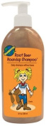 Circle of Friends Susie's Root Beer Roundup Shampoo, 240ml
