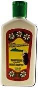 Monoi Tiare Shampoo Gardenia