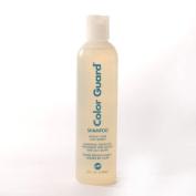PPI Colour Guard Shampoo 240ml