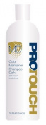 ProTouch Dark Colour Shampoo 470ml