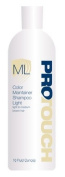 ProTouch Light Colour Shampoo 470ml