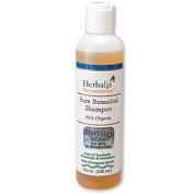 Shampoo Clary Sage 240mls