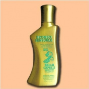 BELLA CAPELLI Carrot Shampoo 180ml