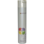 Trend Starter Colour Protect Shampoo 475 ml