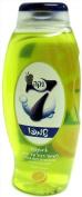Neca 7 Normal Lemon Power Shampoo