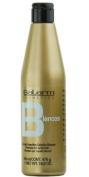 Salerm Grey Hair Shampoo - 250ml