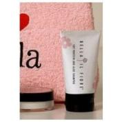 Soy Protein and Aloe Shampoo 59ml