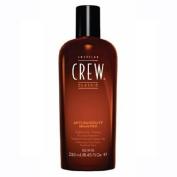 American Crew Anti-Dandruff Shampoo, 250ml