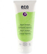 Eco Cosmetics Myrtle, Ginkgo & Jojoba repair shampoo 200ml
