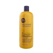 Motions Oil Moisturiser Creme Neutralising Shampoo, 950ml