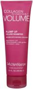Sally Hershberger Volume Plump-Up Shampoo 250 ml Tube