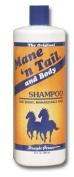 Mane 'n Tail Shampoo 355ml / 12 Fl. oz.