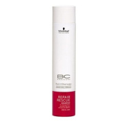 Bonacure Repair Rescue Shampoo 250 ml
