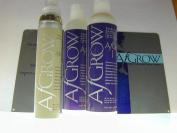 Afgrow Women's Shampoo, 300ml