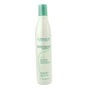 Lanza Moisturising Shampoo - 300ml/10.1oz