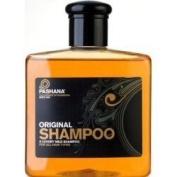 Pashana - Original Shampoo 250ml Mens Luxury Mild