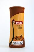 Meera - Shampoo Shikakai & Badam