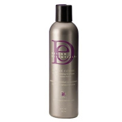 DESIGN ESSENTIALS Organic Cleanse Deep Cleansing Shampoo 240ml