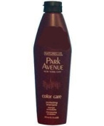 Park Avenue Colour Care Protecting Shampoo 300 ml