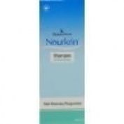 Nourkrin Shampoo 150ml