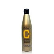 Salerm Specific Falling Hair Shampoo 250ml/9oz.