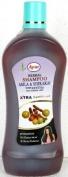 Ayur Herbal Shampoo 1Lt