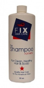 Fix Shampoo For Men 950ml