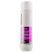Goldwell Dual Senses Fade Stop Shampoo - 300ml