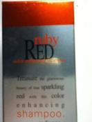 Graham Webb Ruby Red Colour Enhancing Shampoo (ruby red)