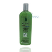 Nacidit Olive Oil Shampoo 410ml