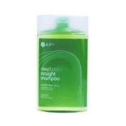 New! Jlife Dead Calm Straight Shampoo- 250ml