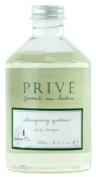 Prive Daily Shampoo - Herbal Blend #4 - 250ml