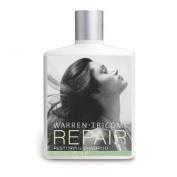 Repair Restoring Shampoo 280ml for Women