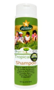 Shampoo Tropical Kids By Natures Paradise
