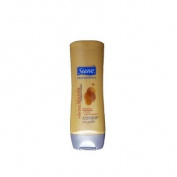 Suave Professionals Vibrant Blonde Shampoo For Blonde Hair Shades 430ml