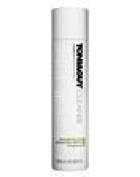 Toni & Guy Cleanse Shampoo for Advanced Detox 250ml