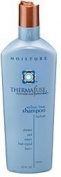 Thermafuse Moisture Sulphate-Free shampoo