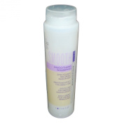 UNA Smoothing Shampoo 250ml By Roland